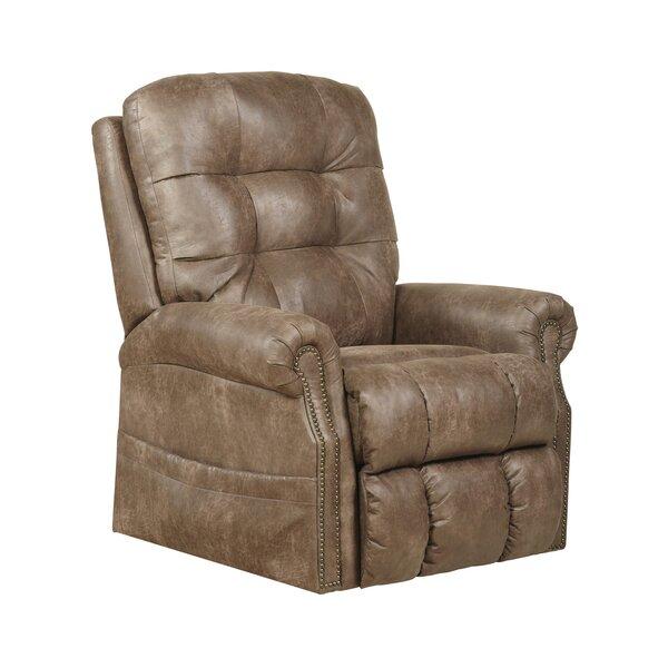 Excellent Big And Tall Lift Chair Wayfair Alphanode Cool Chair Designs And Ideas Alphanodeonline