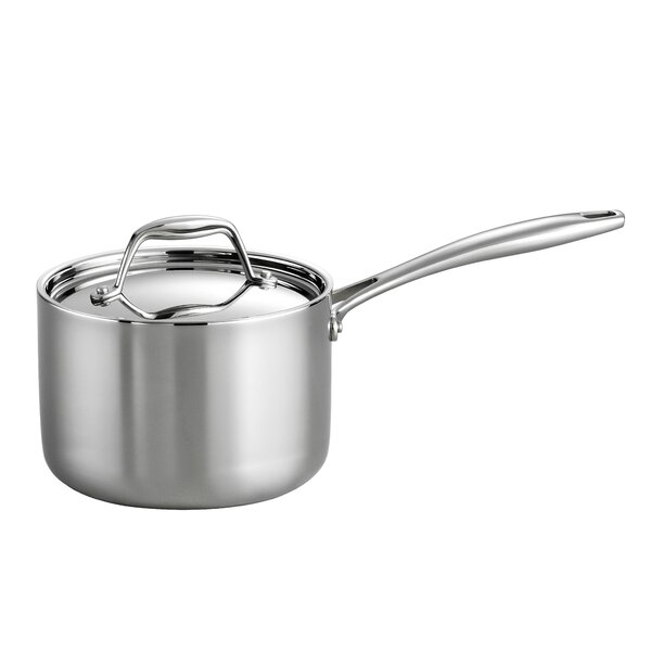 Emeril Induction Cookware Wayfair