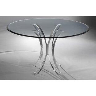 Muniz Olivia Dining Table