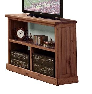Villita TV Stand for TVs up to 43