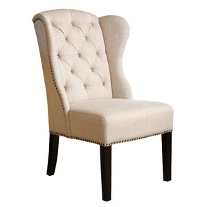 Dining Chairs dining chairs | joss & main