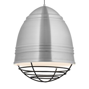 LBL Lighting Loft Grande 3..