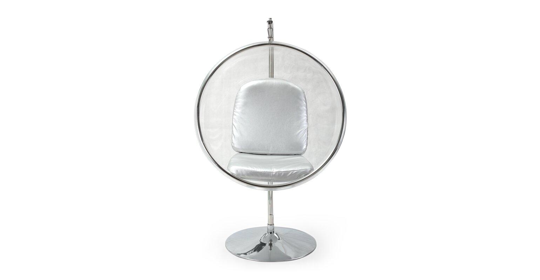Bubble chair dimensions - Default_name