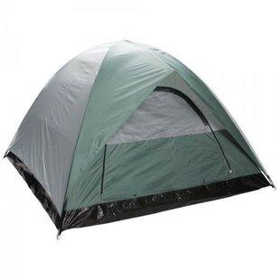 Stansport El Capitan 6 Person Dome Tent