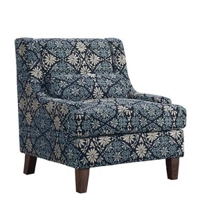 Clinton Side Chair by Alcott Hill