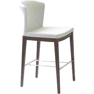 Capri 24 Bar Stool sohoConcept
