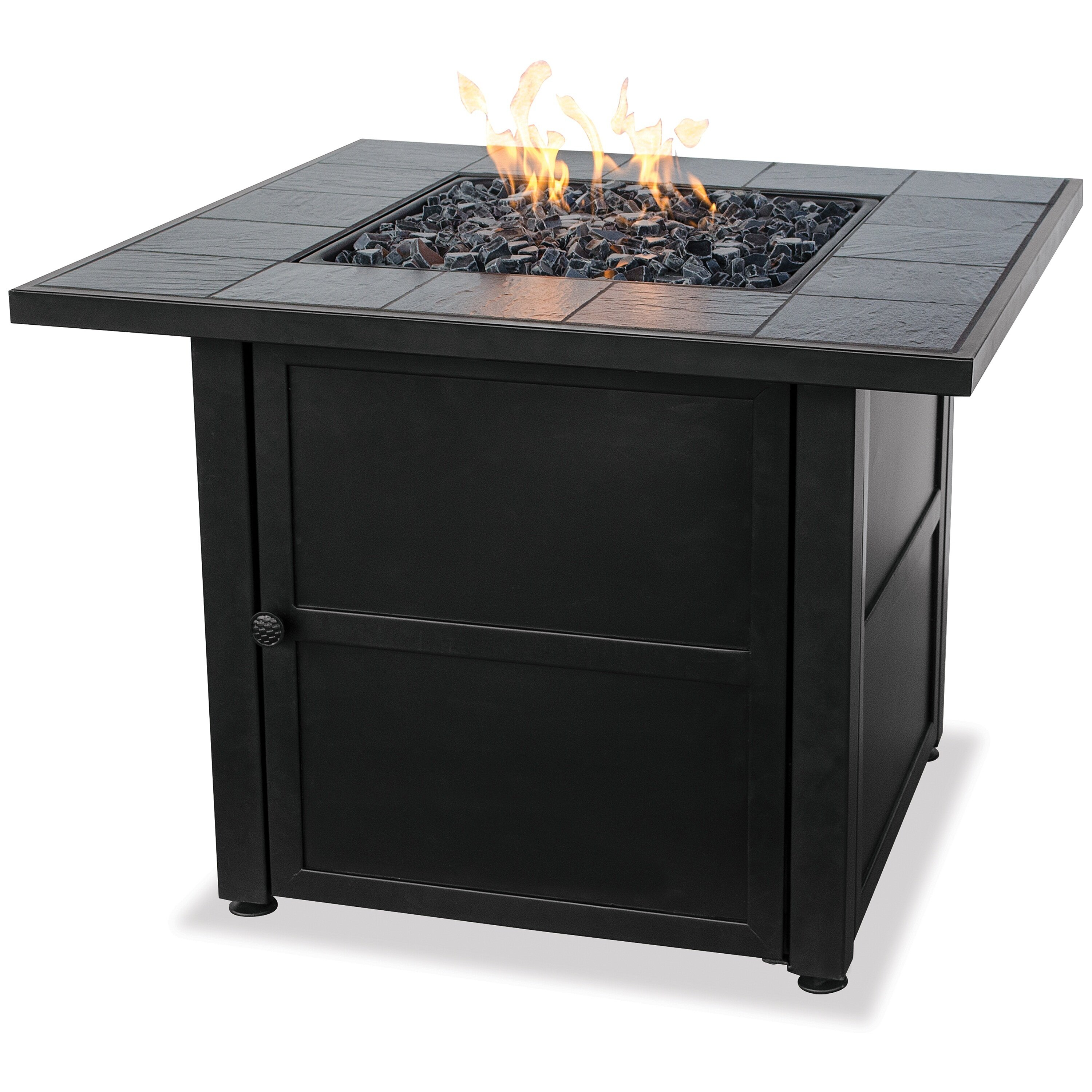google fireplace dickinson stove search propane pin small tiny saltlife pinterest