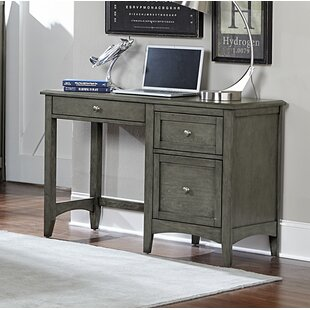 Tangela Writing Desk