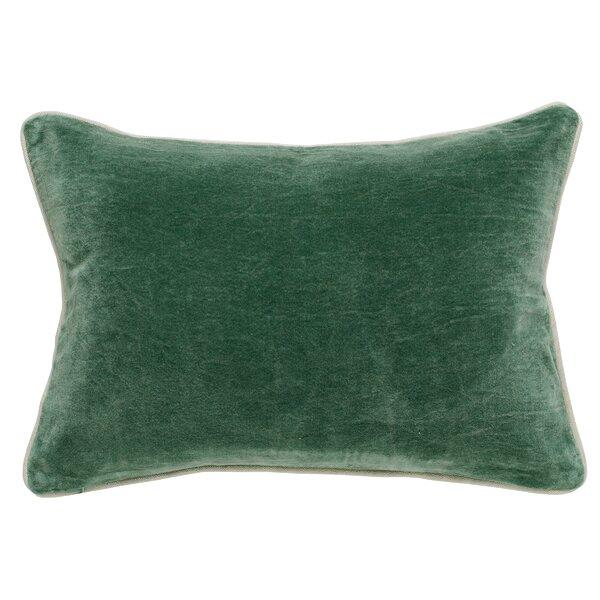 Modern Contemporary Extra Long Lumbar Pillow AllModern Amazing Extra Long Decorative Lumbar Pillow
