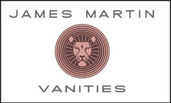James Martin Furniture Wayfair