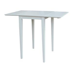 Brookhurst Dining Table