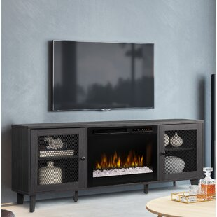 Dean TV Stand for TVs up to 60