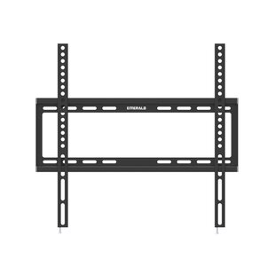 Fixed TV Wall Mount for 27
