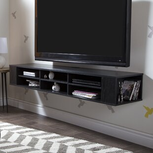 City Life TV Stand for TVs up to 70