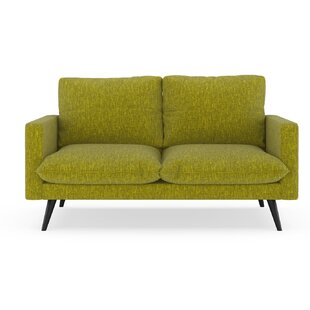 Cronk Loveseat