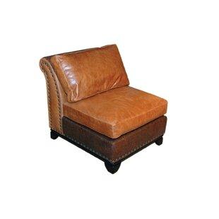 Kingsley Slipper Chair