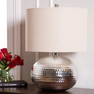Ridlon 22 Table Lamp
