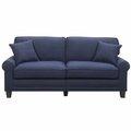 Furniture_image