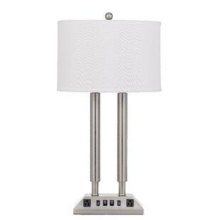 Thorsen 29 Table Lamp