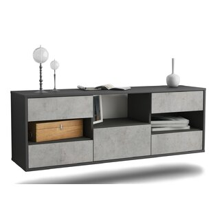 Noselli TV Stand By Ebern Designs