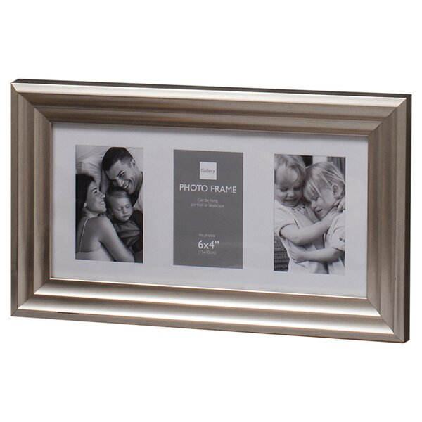 Photo Frames & Frames For Pictures | Wayfair.co.uk