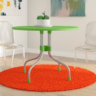 Rockwell Delfino Dining Table