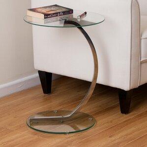 Merlin Side Table