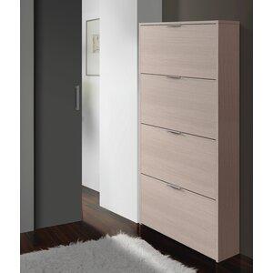 Schuhschrank Maelys von dCor design