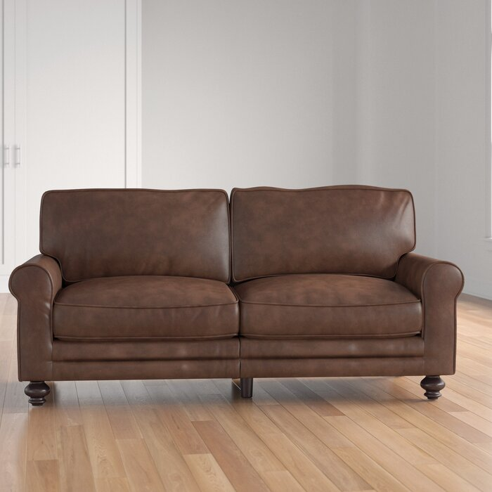 Fine Croydon Sofa Andrewgaddart Wooden Chair Designs For Living Room Andrewgaddartcom
