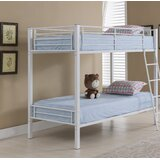 https://secure.img1-fg.wfcdn.com/im/71421393/resize-h160-w160%5Ecompr-r85/3114/31142870/bob-twin-over-twin-bunk-bed.jpg