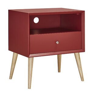 blakely end table