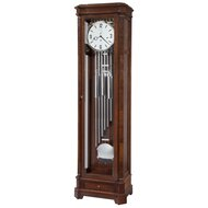 Grandfather Clocks / Floor Clocks