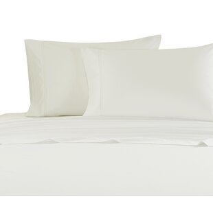 Taj 1000 Thread Count Sheet Set