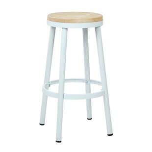 Isabel 30 Bar Stool