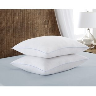 Alwyn Home Super Plush Down Alternative Pillow