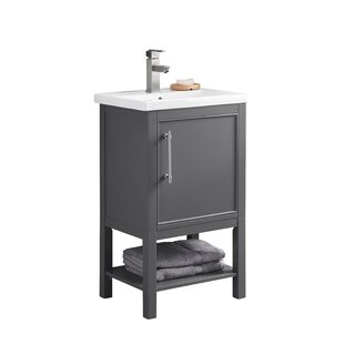 Under 20 Bathroom Vanities Free Shipping Over 35 Wayfair