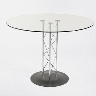 Berlanga Dining Table Orren Ellis