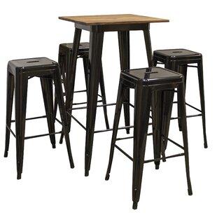 https://secure.img1-fg.wfcdn.com/im/71435703/resize-h310-w310%5Ecompr-r85/7728/77282585/robinson-5-piece-pub-table-set.jpg