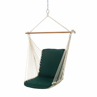 Breakwater Bay Deblois Chair Hammock