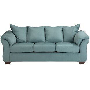 Parthena Darcy Sofa