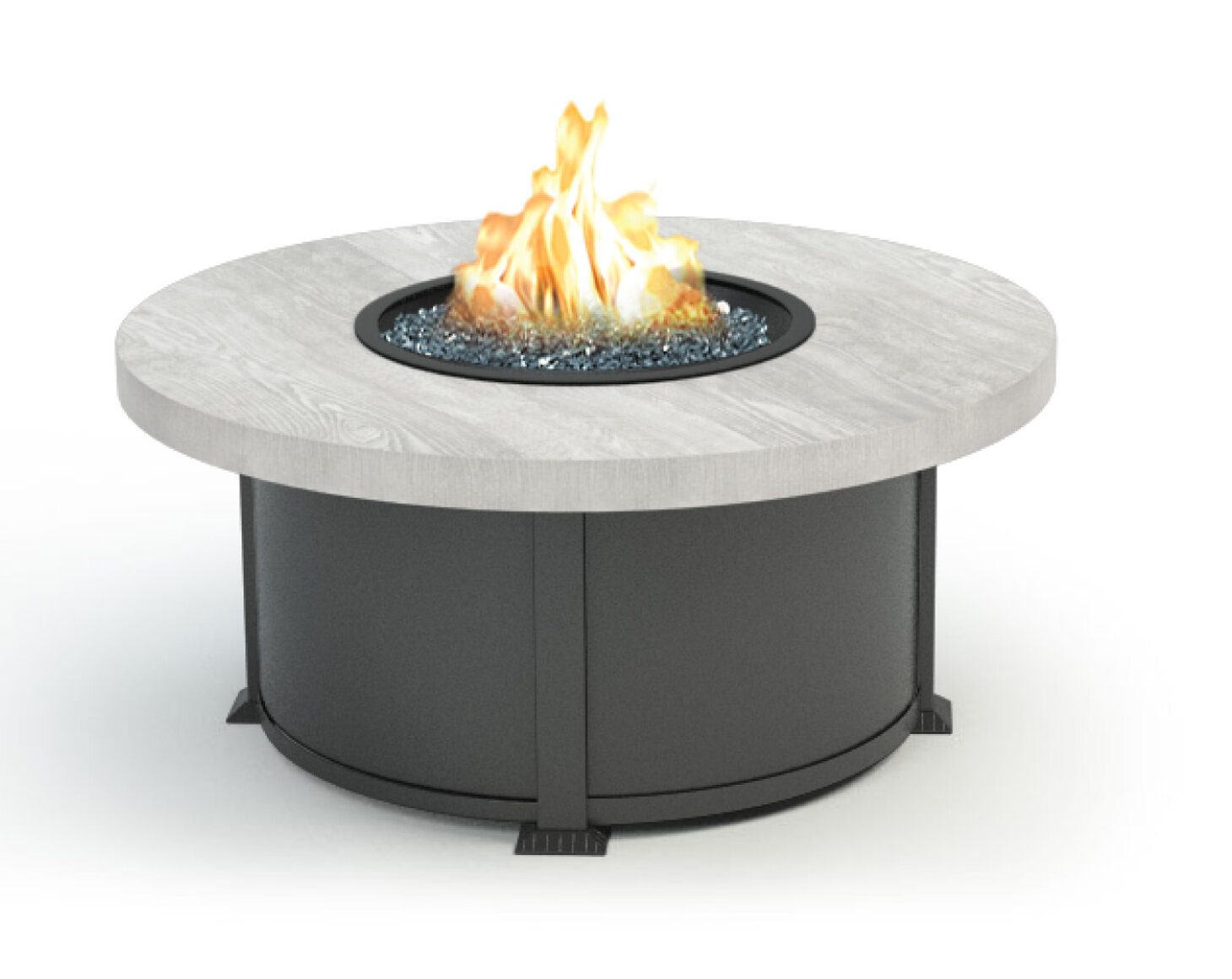 Fire Pit Tables Up To 40 Off Through 12 26 Wayfair