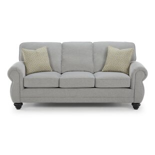 Find a Anderton Sofa by Darby Home Co Reviews (2019) & Buyer's Guide