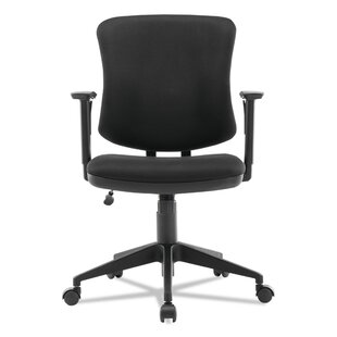 Amani Ergonomic Task Chair