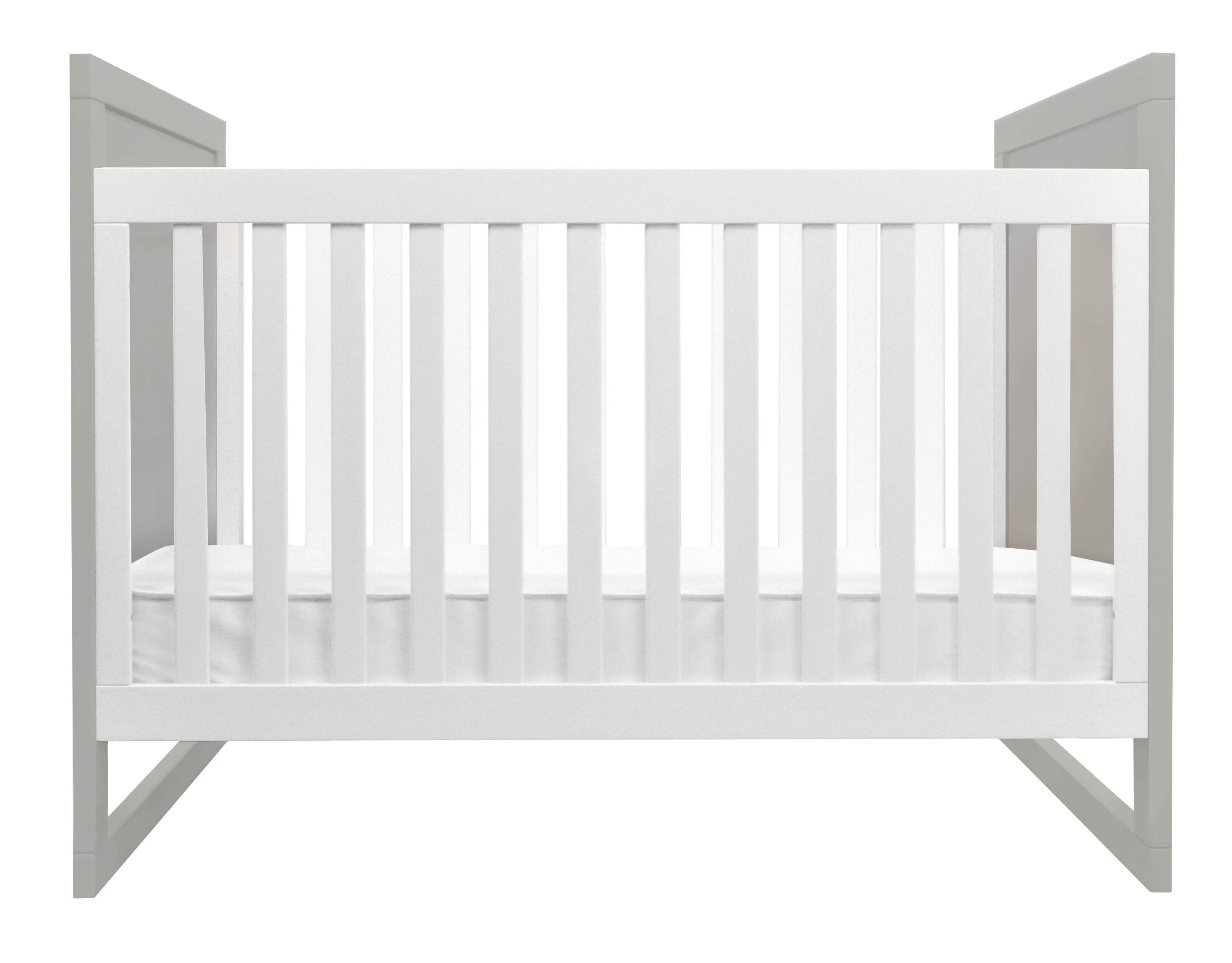 through baby serta in dp convertible fremont crib see cribs com larger amazon view