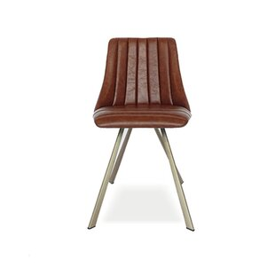 Eastwood Upholstered Dining Chair (Set of..