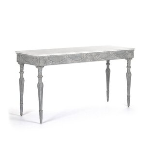 Zentique Lucien Console Table