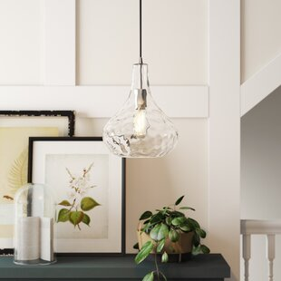 Birch Lane? Heritage Strathmore 1-Light T..