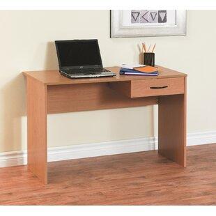 Mylex Writing Desk