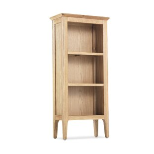 CD Bookcase By Gracie Oaks