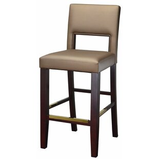 30 Bar Stool DHC Furniture